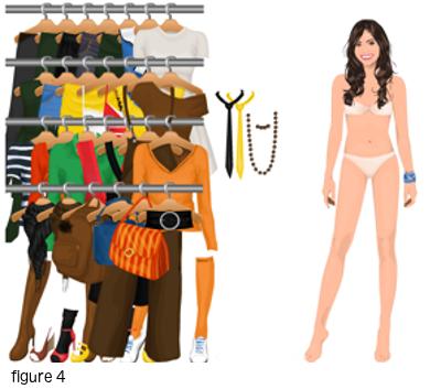 K fig 4 clotheshanging